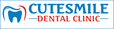 Cutesmile Dental Clinics | Dental Clinic In Port Harcourt
