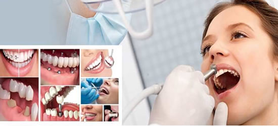cutesmile-dental-clinic-in-port-harcourt